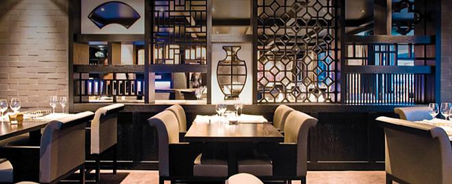 Colette lang interior innenarchitektur gastronomie for Innenarchitektur gastronomie